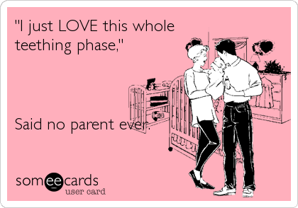 things millennial parents do
